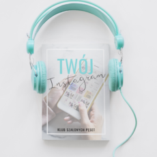Ebook Twój Instagram